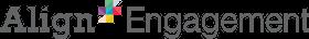 Align + Engagement
